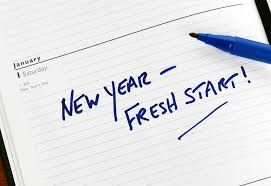 10 Tips to achieve New Year resolutions
