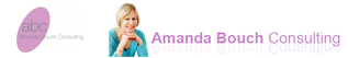 Amanda Bouch Consulting